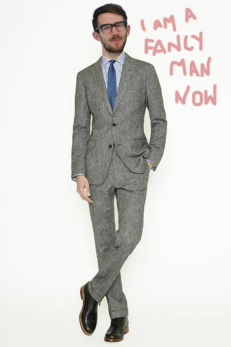 1397145025005_Bonobos-Fall-Winter-2014-Look-6